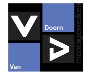 Van Doorn Montagewerken Oudehorne Friesland